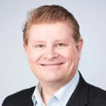 Risto Heiskanen