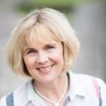 Profiilikuva käyttäjälle Anja-Liisa Hyysalo