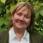 Profiilikuva käyttäjälle Liisa Kallio