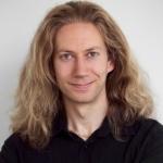 Profiilikuva käyttäjälle Benedictus Ågrén